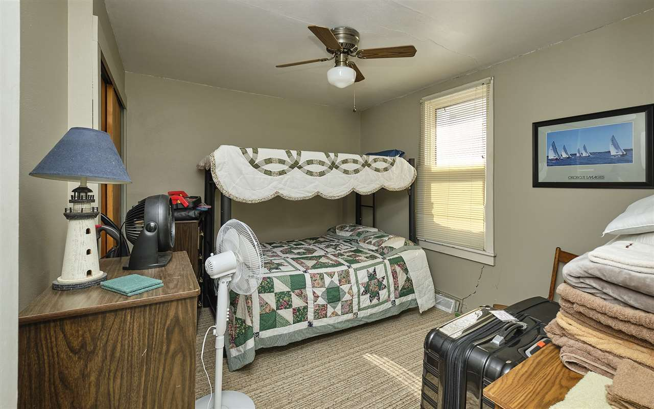 Homes For Sale at 253RD AVE