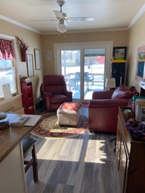 MLS# 210015 for Sale