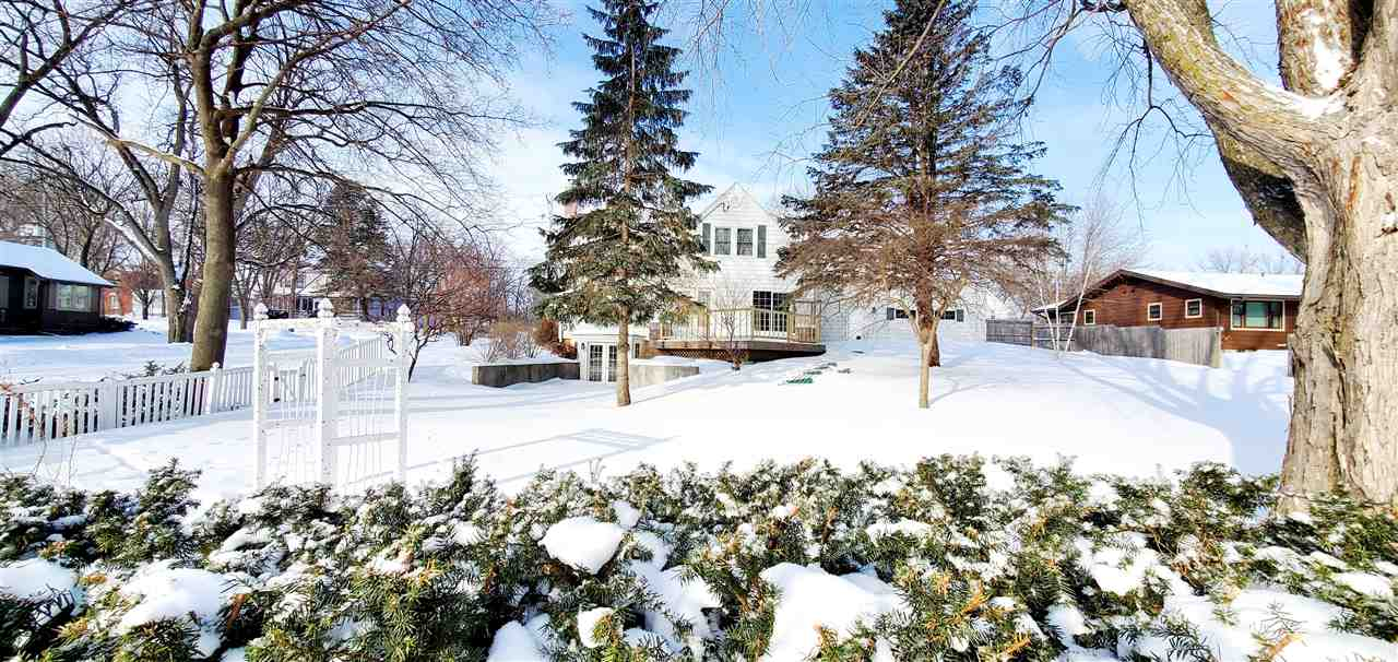 MLS# 210016 for Sale