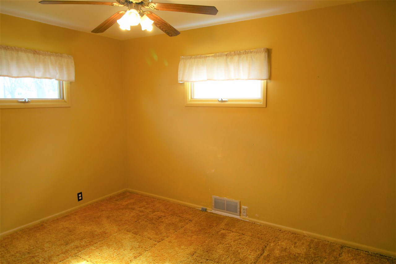 MLS# 210018 for Sale