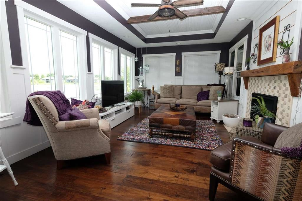 Homes For Sale at Quail Hollow