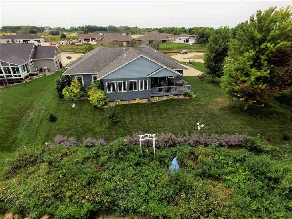 MLS# 210025 for Sale