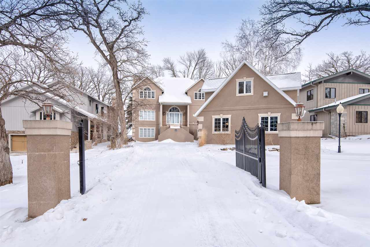 Homes For Sale at Hill