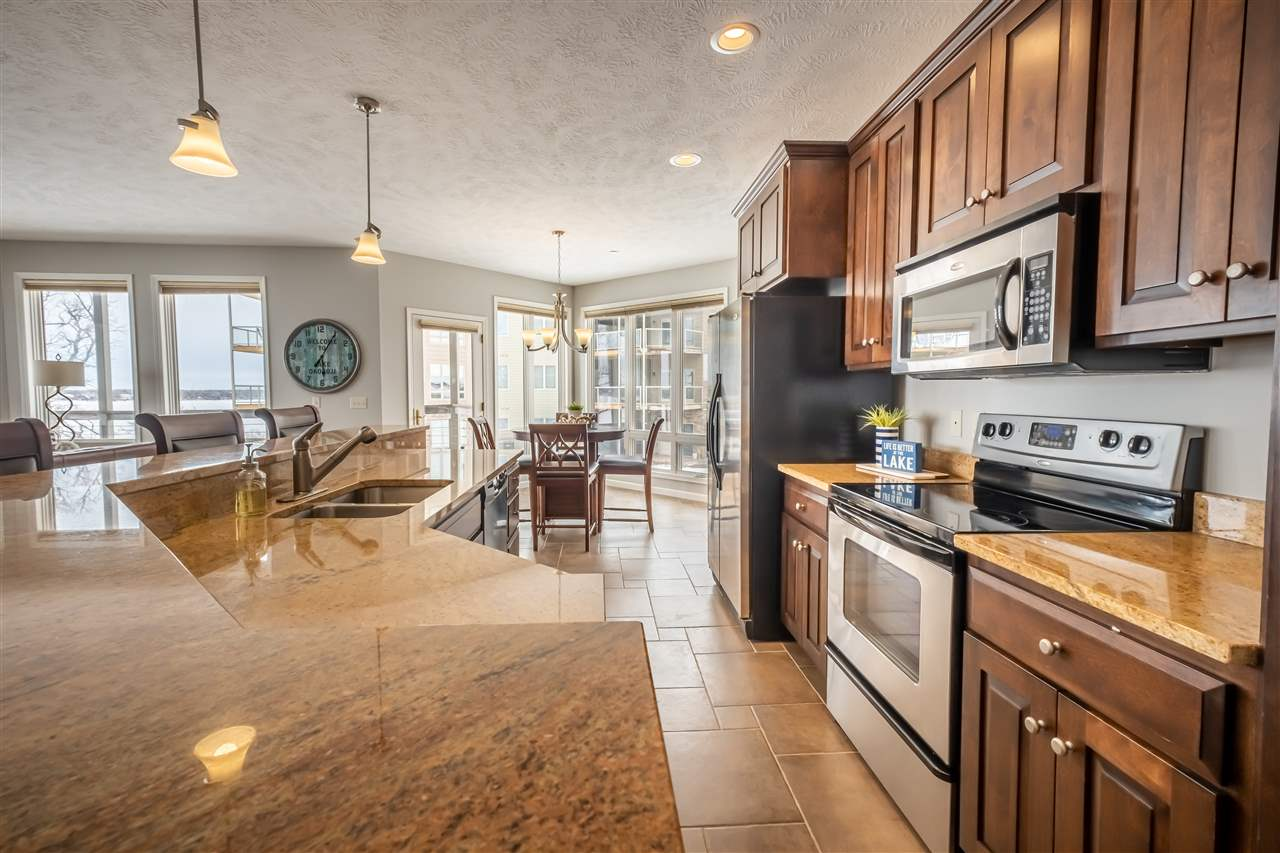MLS# 210033 for Sale