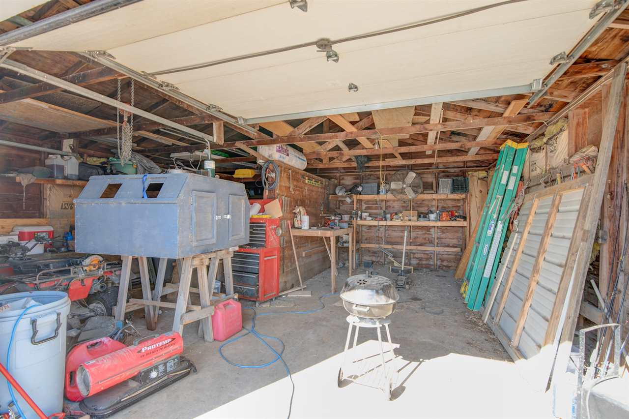 MLS# 210039 for Sale