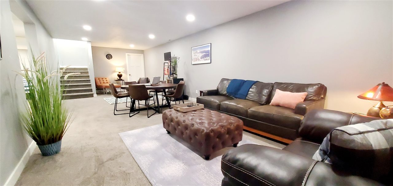 Homes For Sale at Crowley