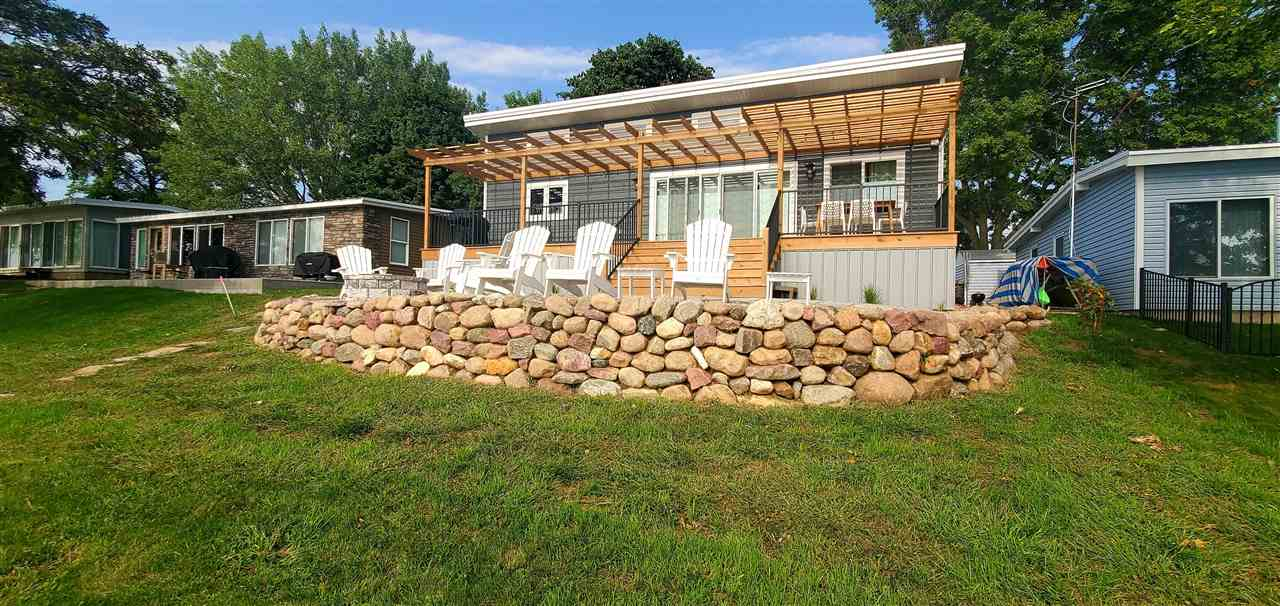 MLS# 210045 for Sale