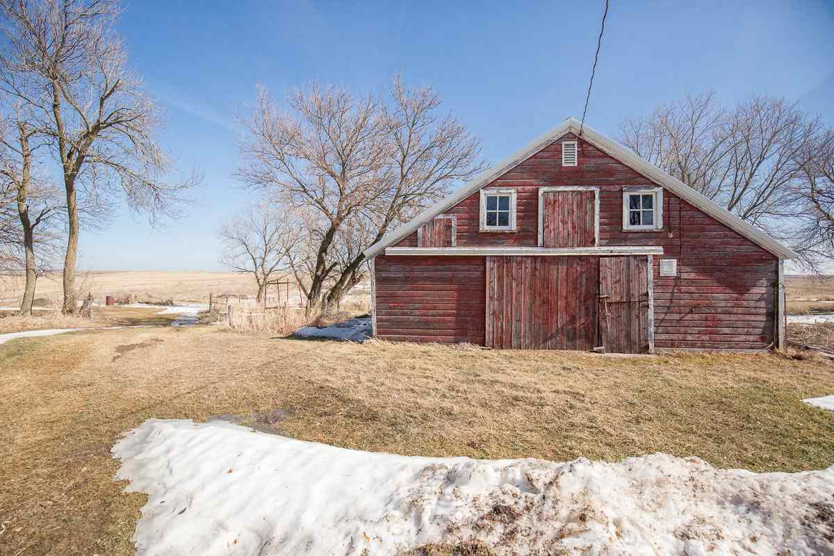 MLS# 210052 for Sale