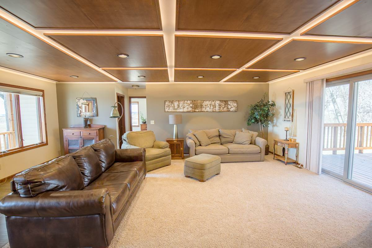 Homes For Sale at 190th