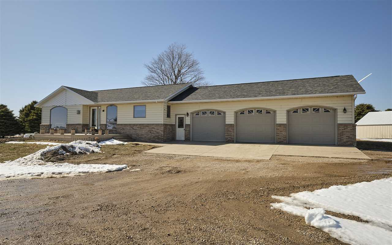 Residential for Sale at 180Th