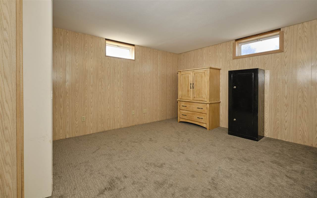 MLS# 210084 for Sale