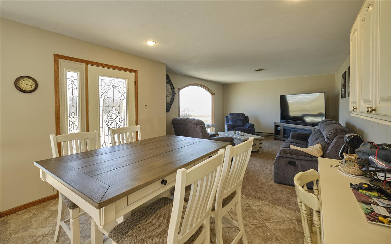 Homes For Sale at 180Th