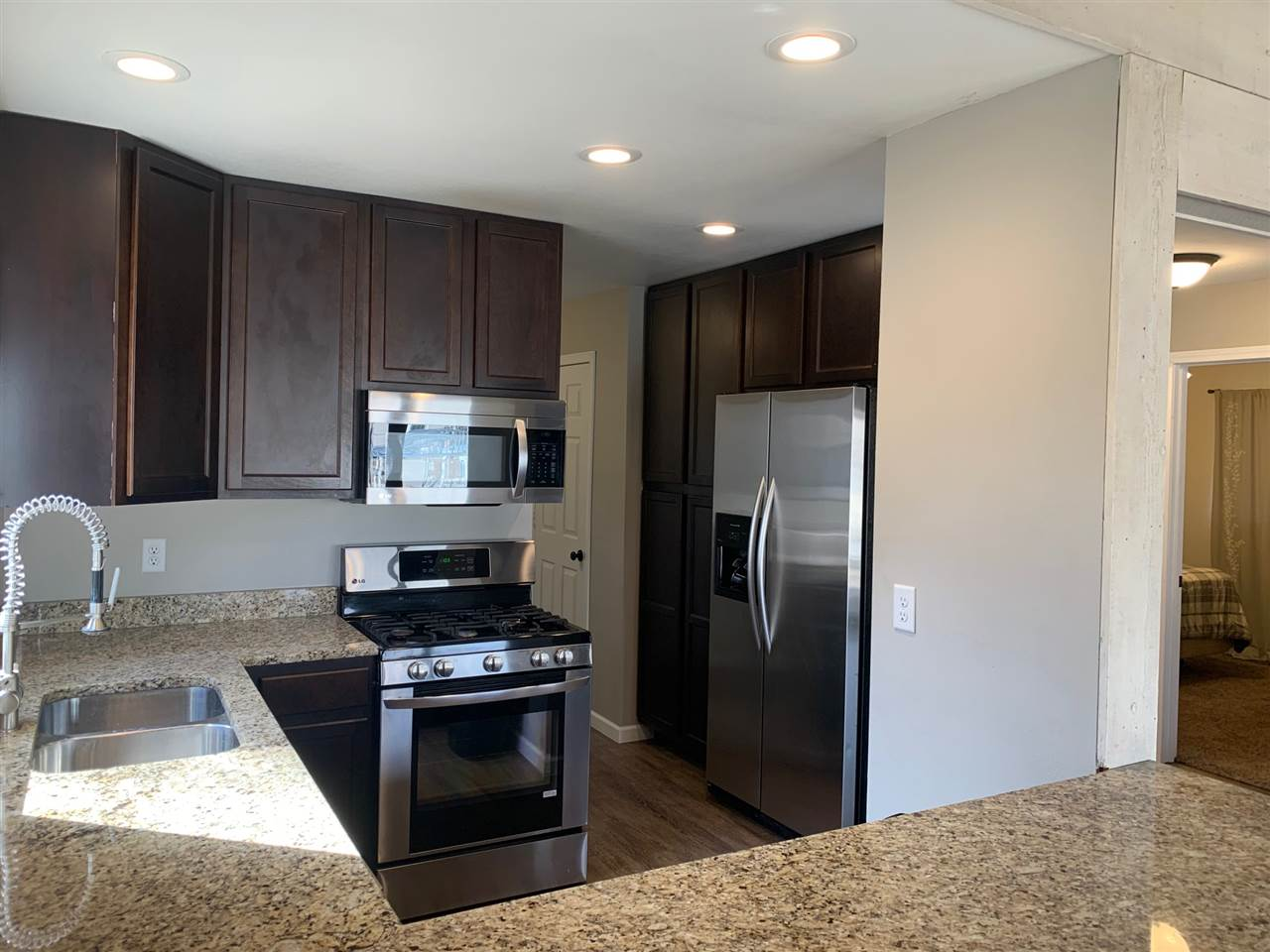 Homes For Sale at Joy Loy