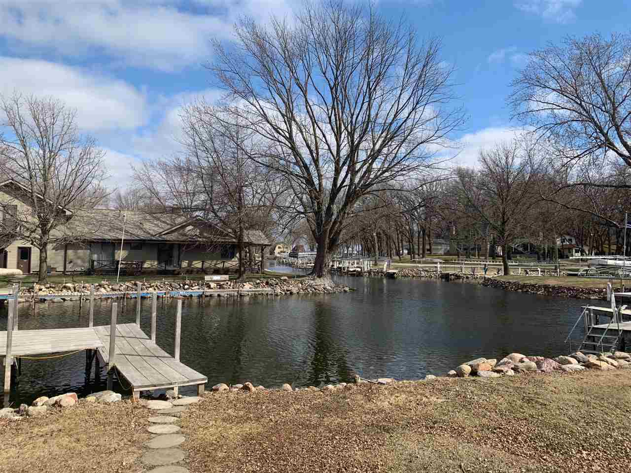MLS# 210095 for Sale