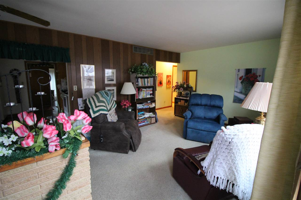 Homes For Sale at Ithaca
