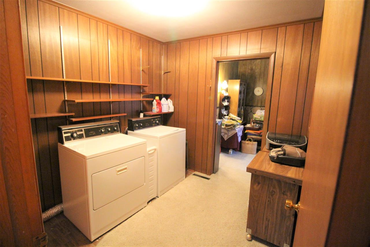 MLS# 210102 for Sale