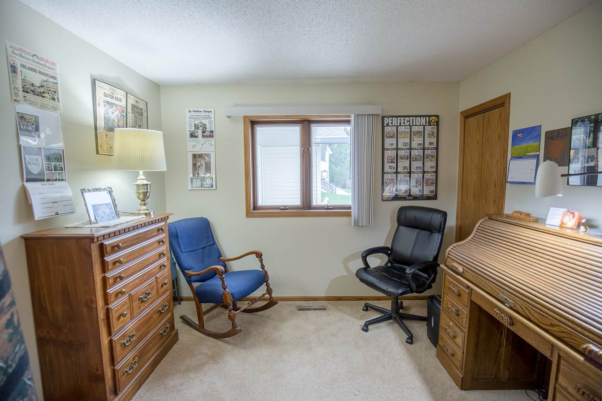 MLS# 210104 for Sale