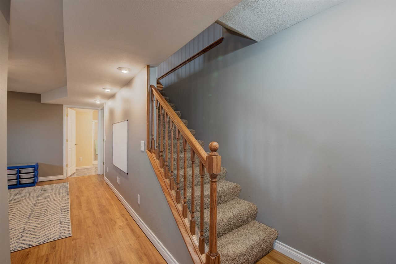 MLS# 210115 for Sale