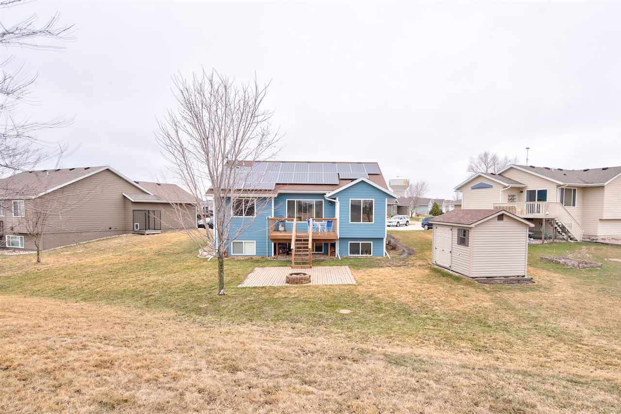 Homes For Sale at 38th