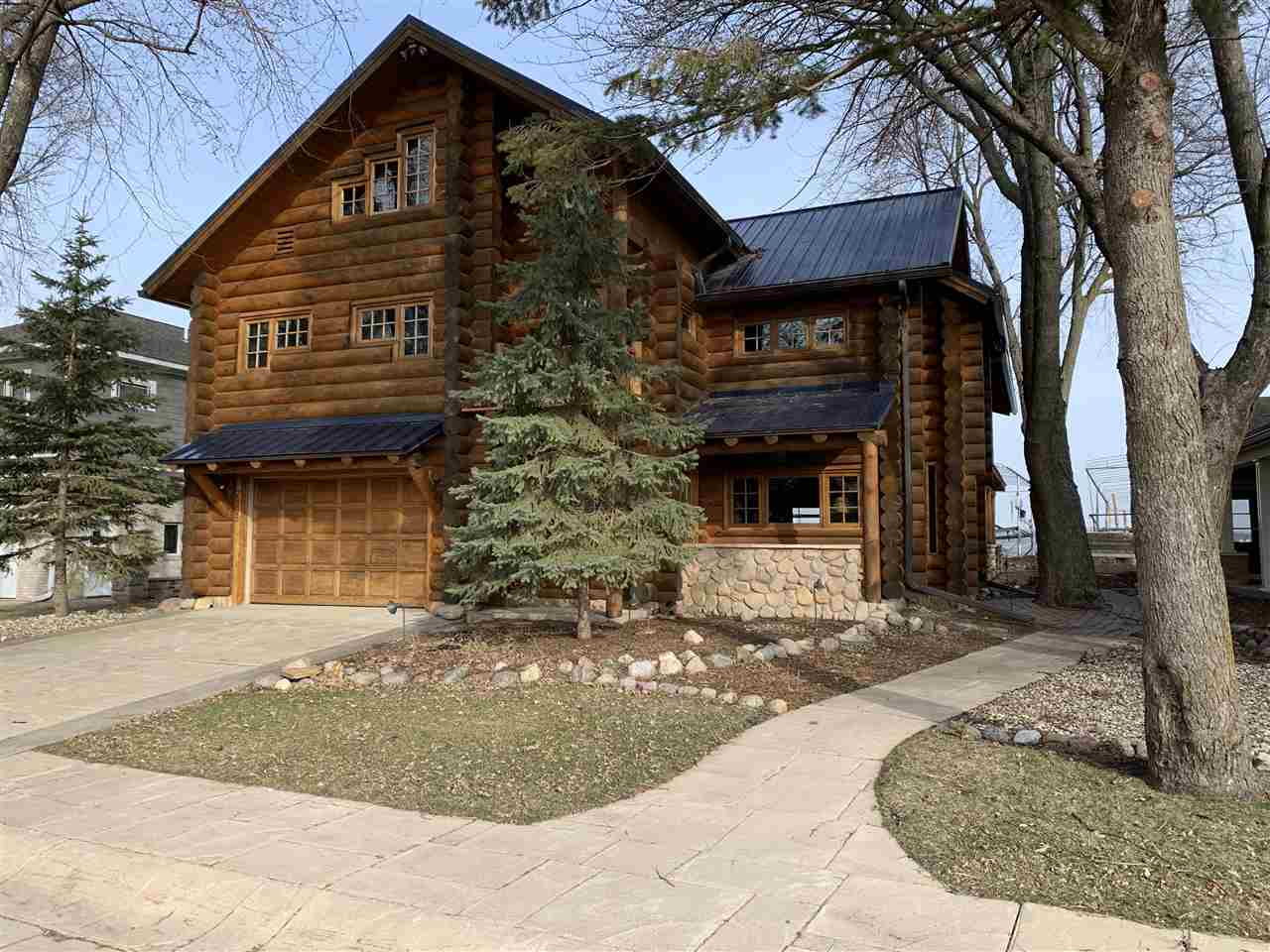 MLS# 210121 for Sale