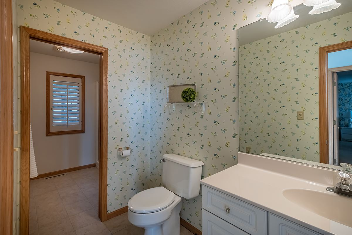 MLS# 210122 for Sale