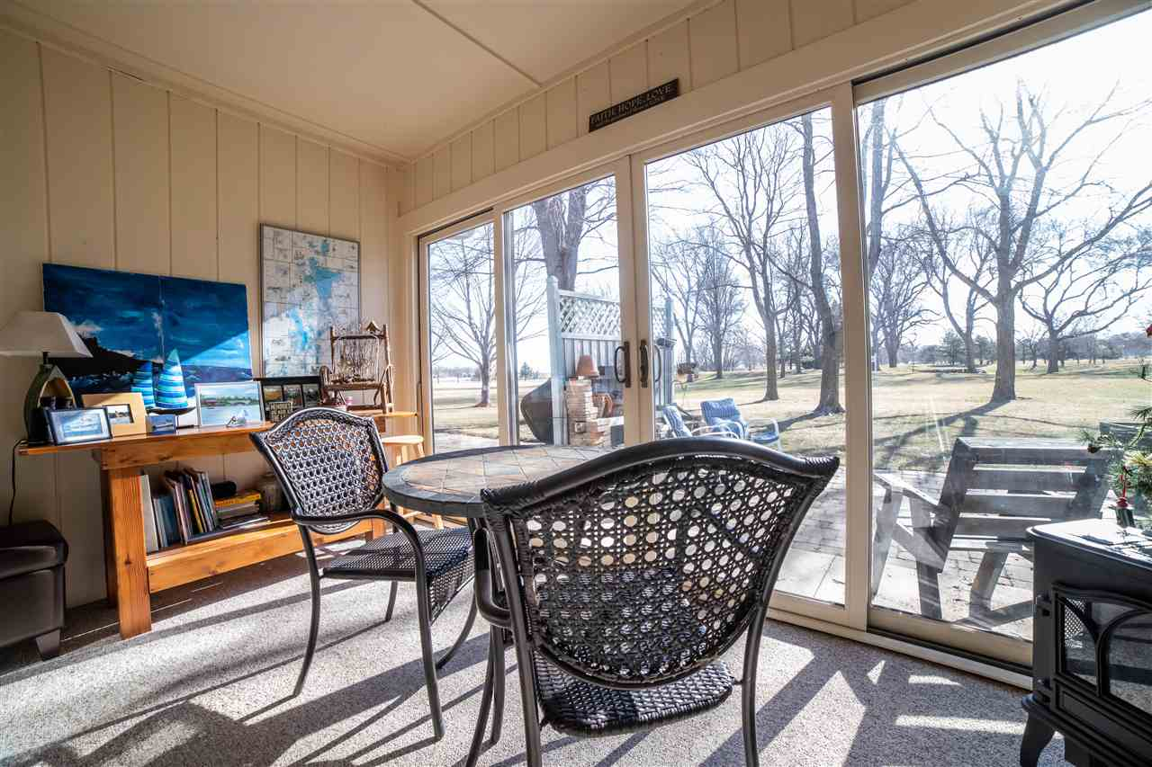 Homes For Sale at Country Club Dr #9