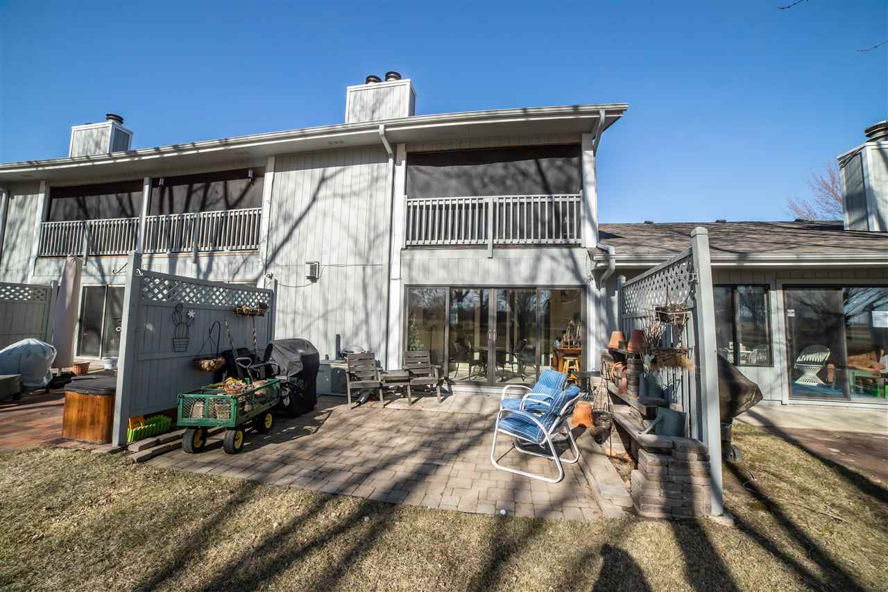MLS# 210126 for Sale