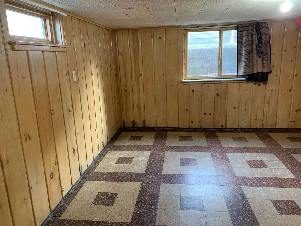 MLS# 210131 for Sale
