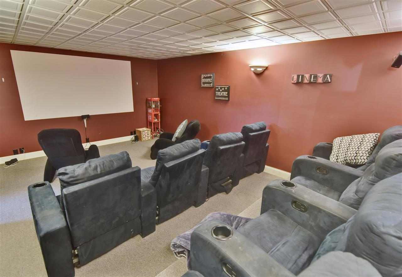 MLS# 210132 for Sale