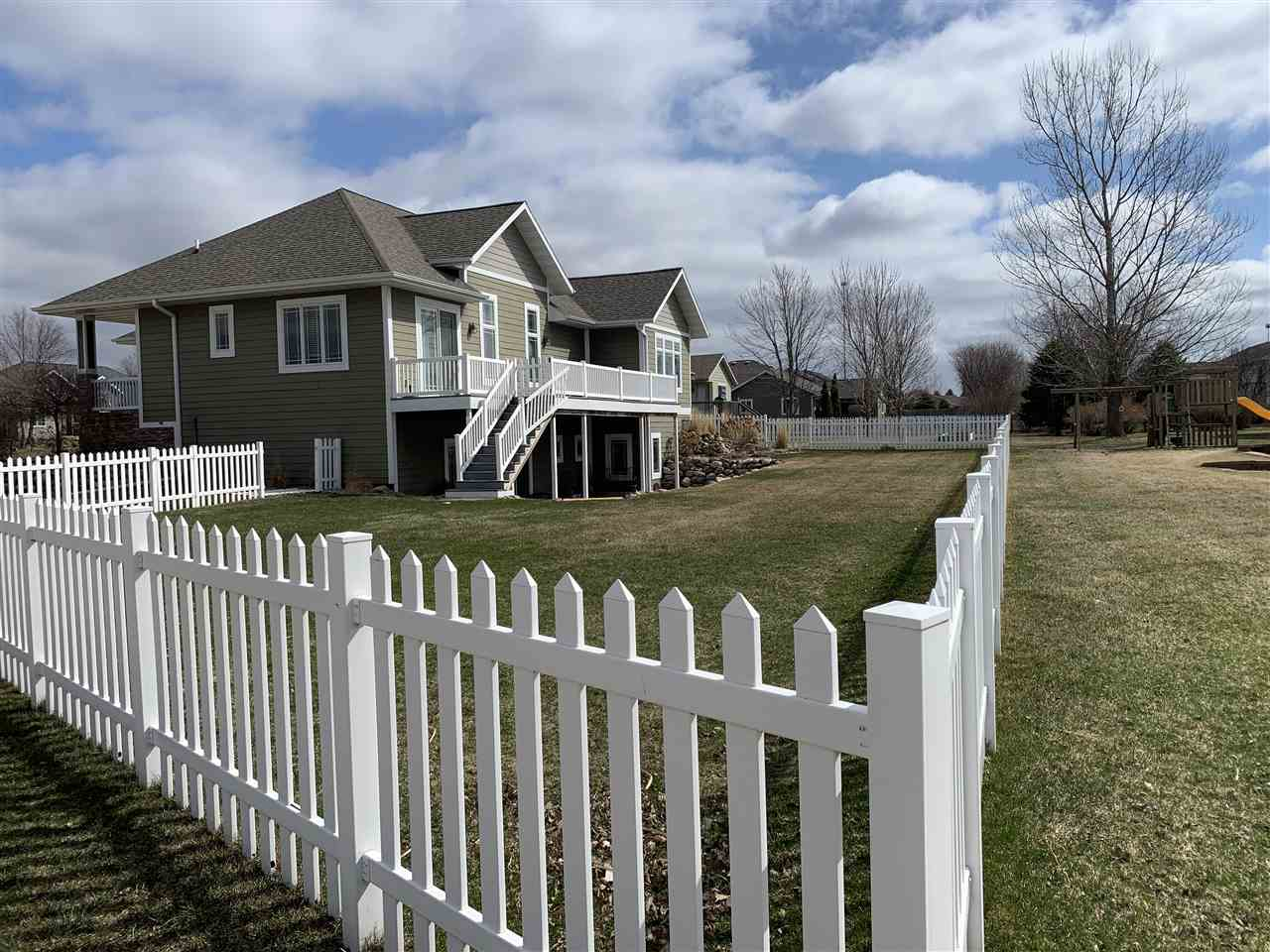 MLS# 210133 for Sale