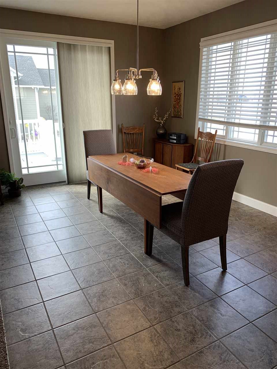 Homes For Sale at 34th