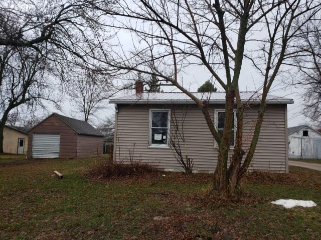 MLS# 210137 for Sale