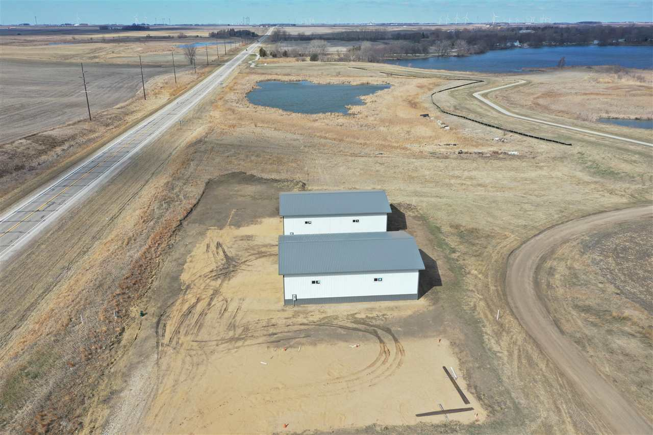Homes For Sale at Highway 9