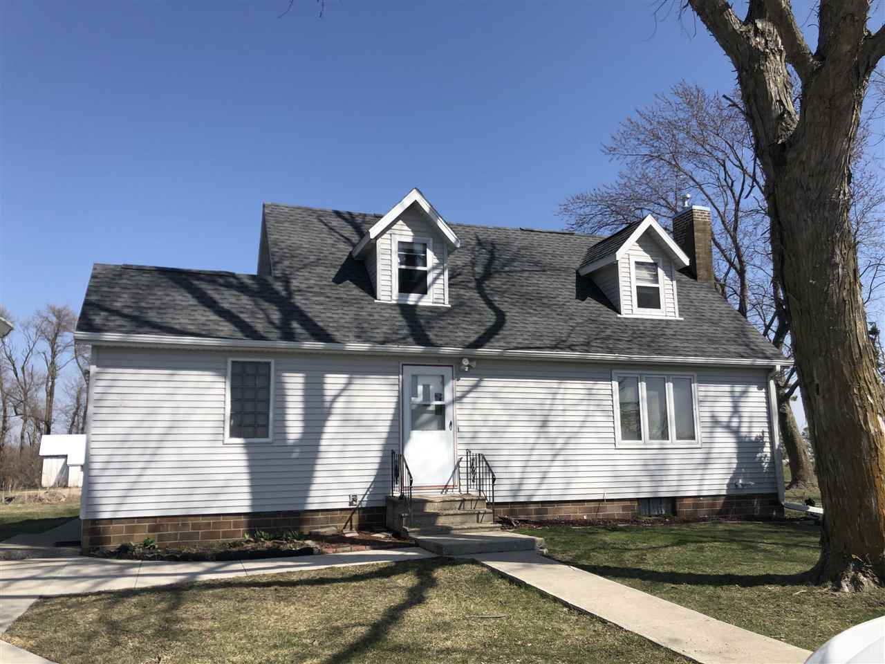 MLS# 210147 for Sale