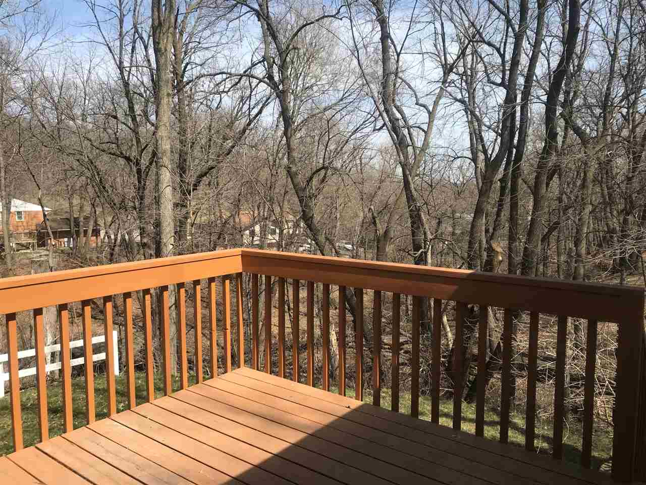 MLS# 210156 for Sale