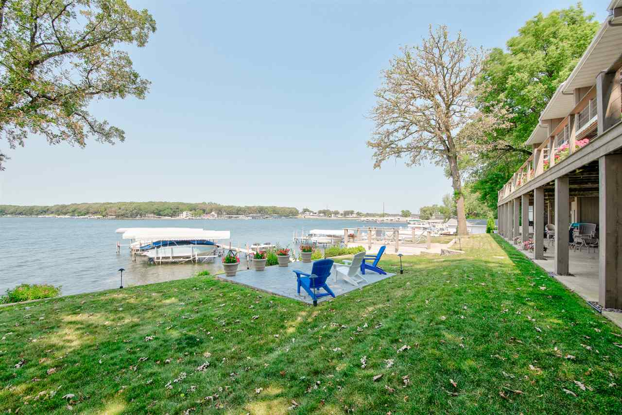 Homes For Sale at Lakeshore