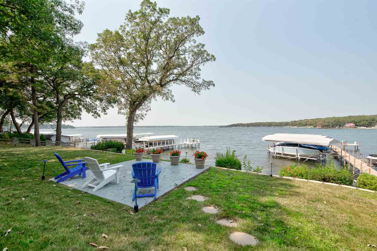 MLS# 210159 for Sale