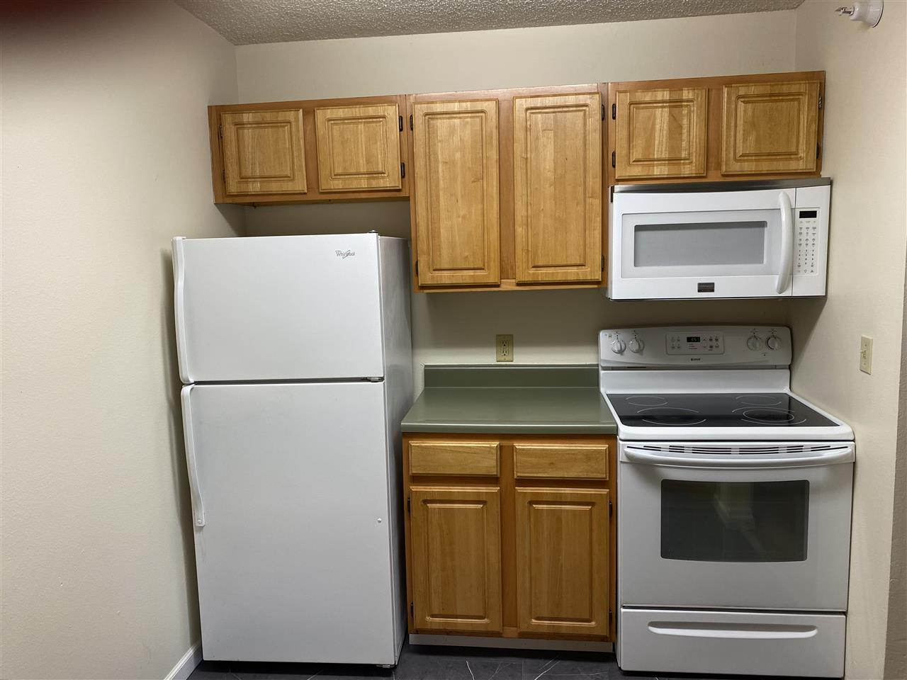 MLS# 210164 for Sale