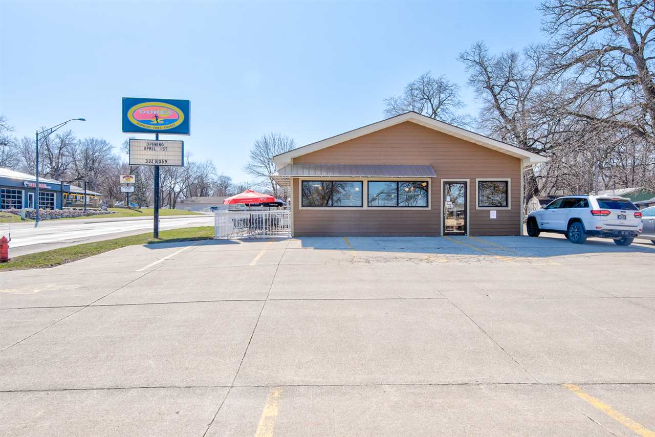 Homes For Sale at Hwy 71