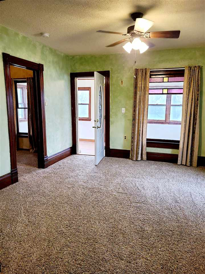 MLS# 210178 for Sale