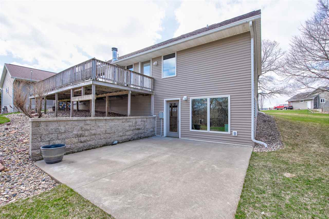 Homes For Sale at Friar Tuck