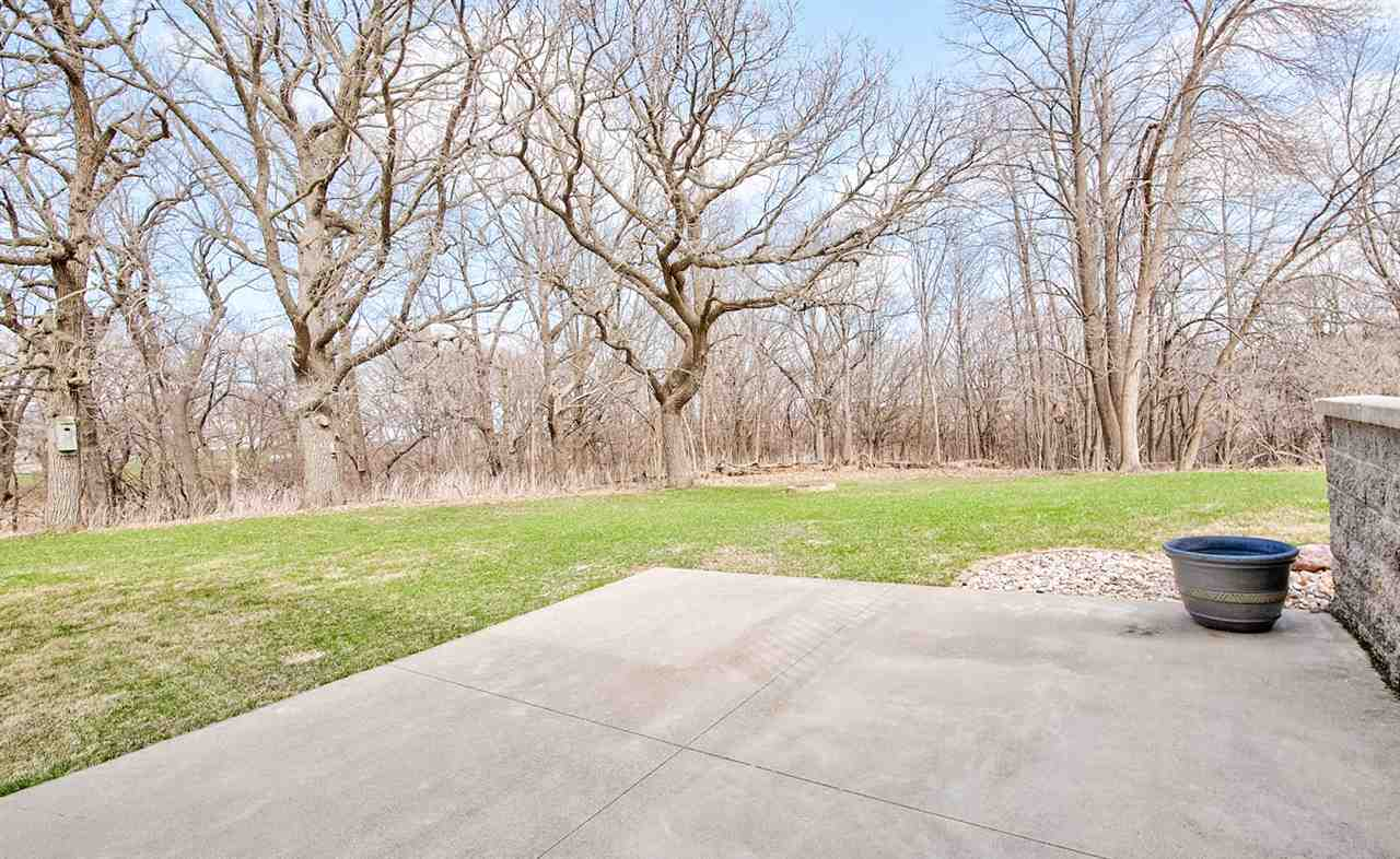 MLS# 210187 for Sale