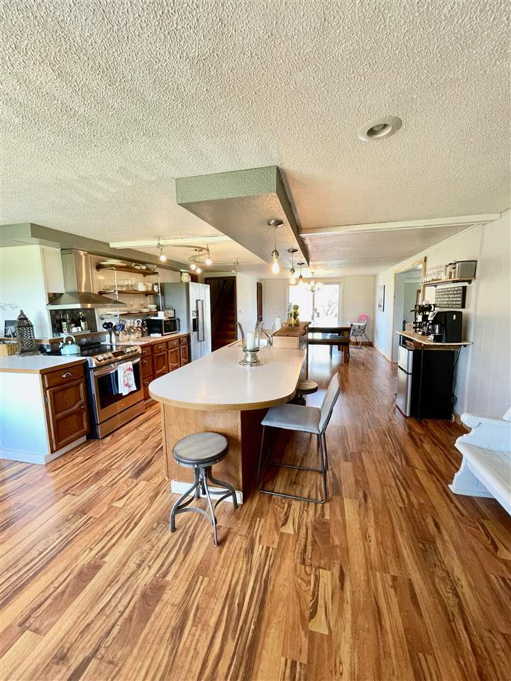 MLS# 210195 for Sale