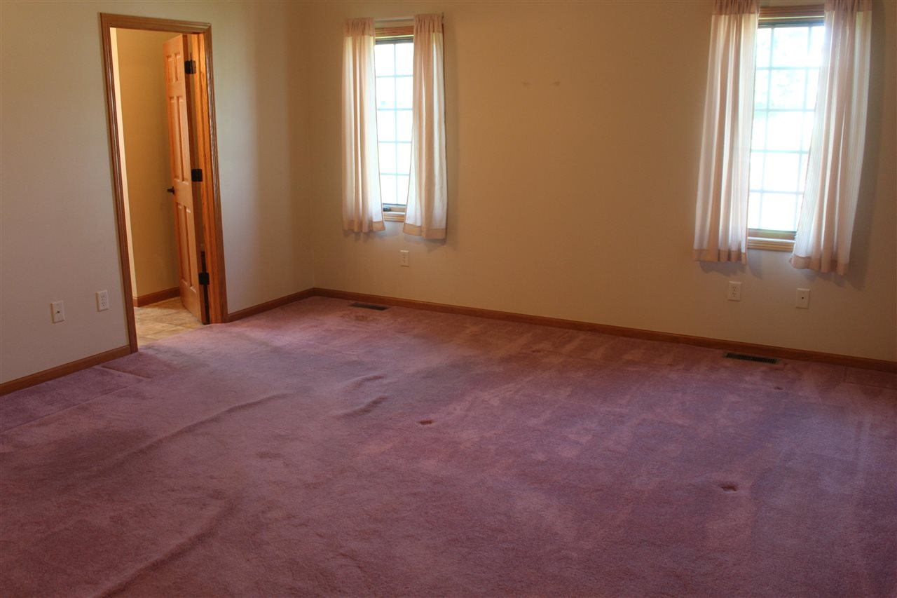 MLS# 210200 for Sale