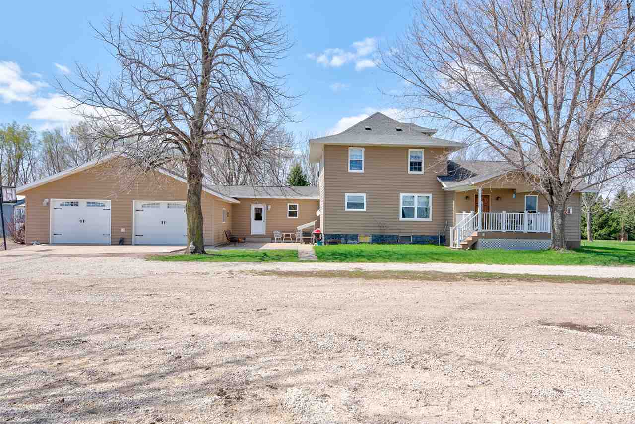MLS# 210208 for Sale