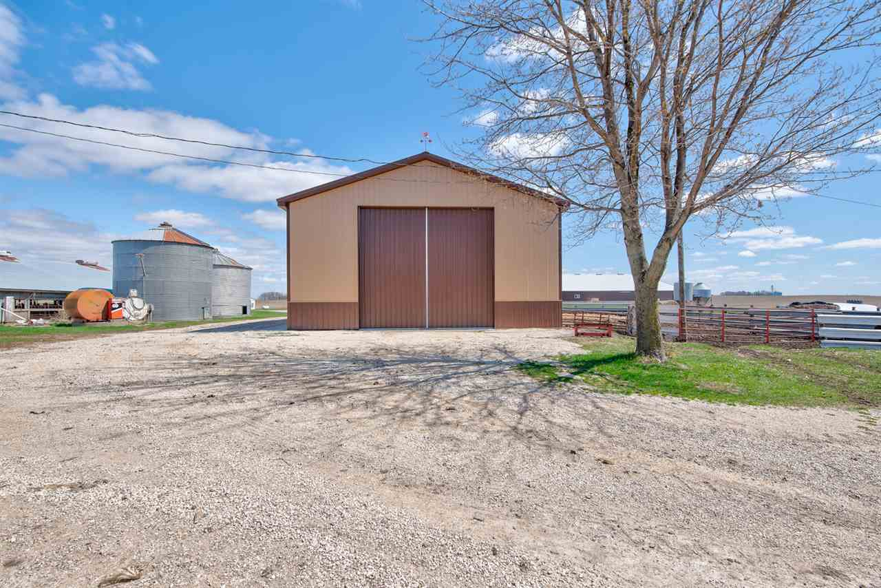 Homes For Sale at 160th