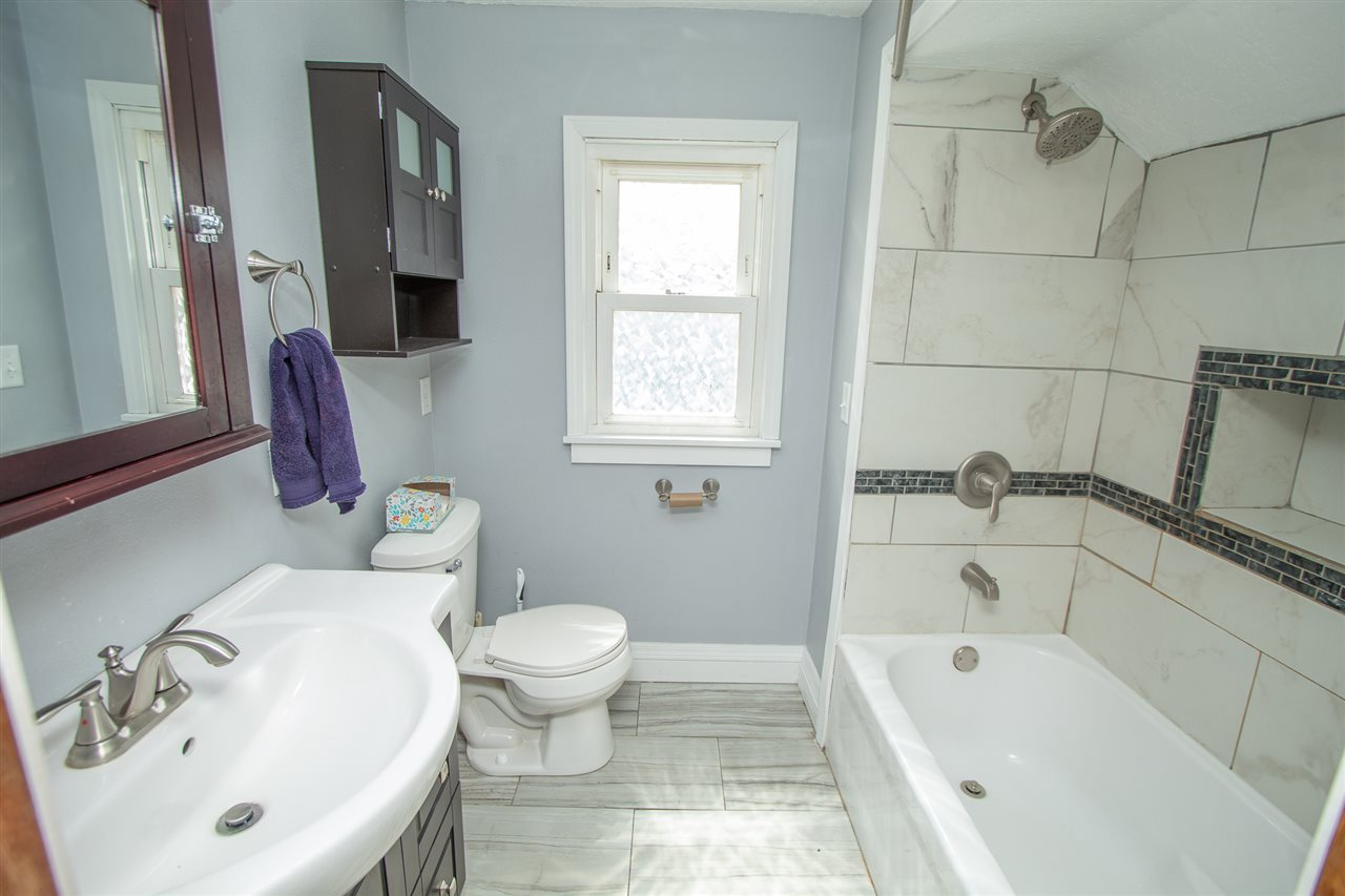 MLS# 210237 for Sale