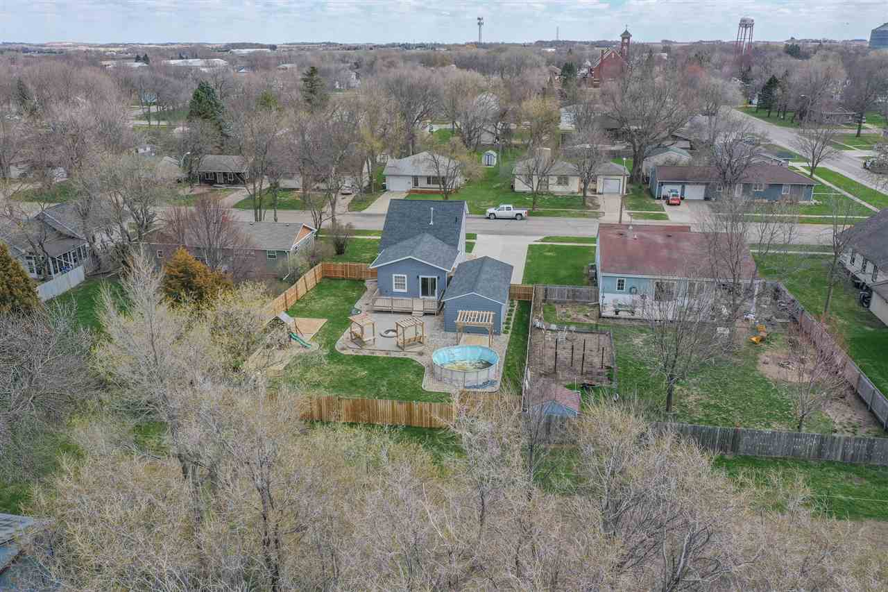 Homes For Sale at L Ave