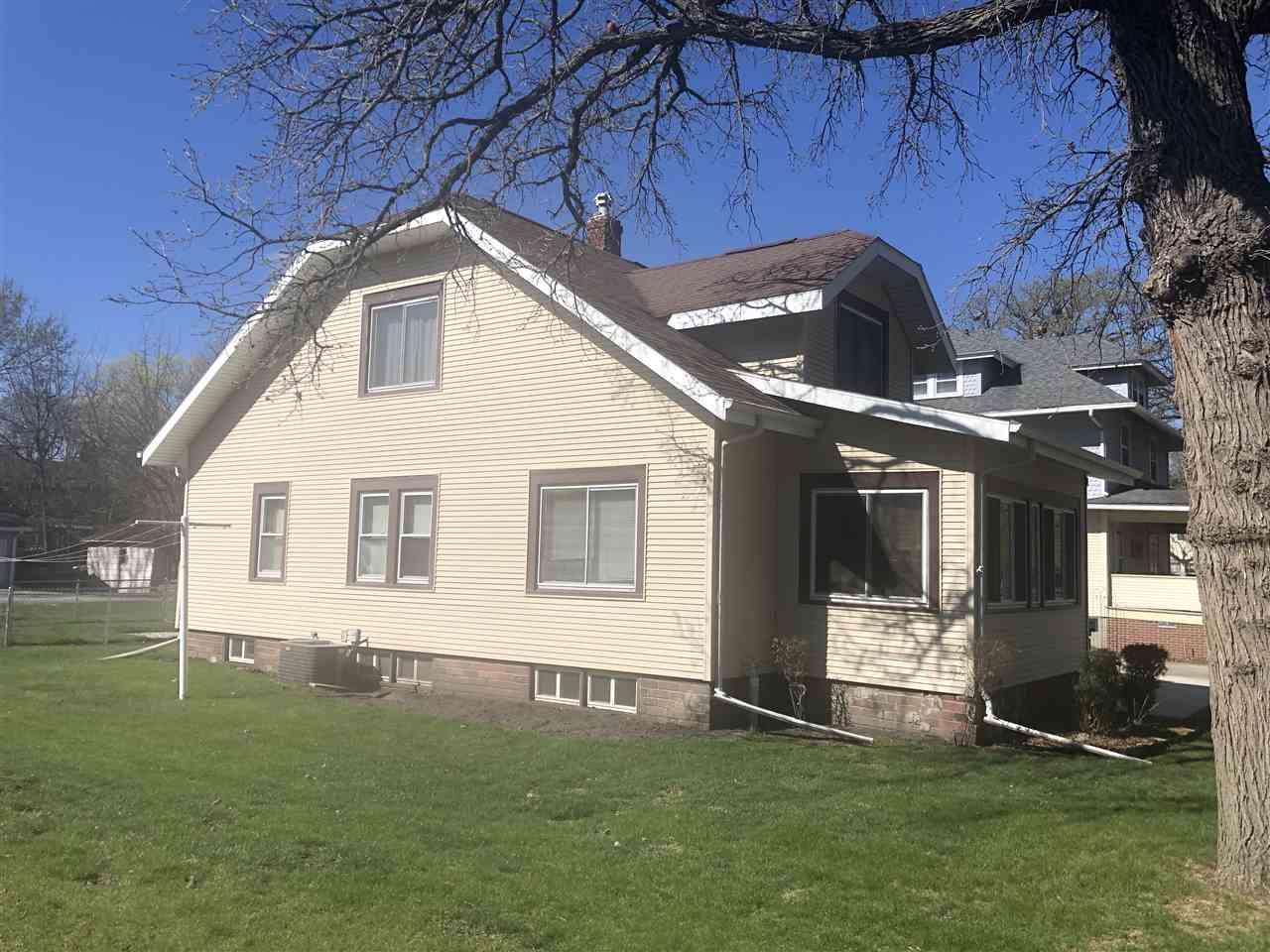 MLS# 210239 for Sale
