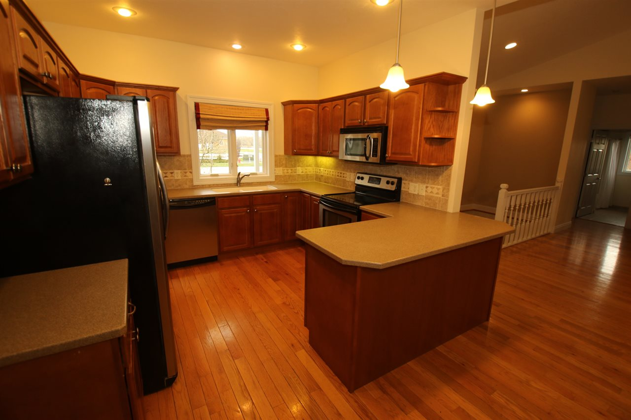 MLS# 210245 for Sale